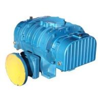 Wholesale Low Noise Air Blower (NSRH) from china suppliers