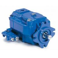 Wholesale Vickers PVH141R13AF30B252000001001AB010A  PVH Series Variable Piston Pump from china suppliers