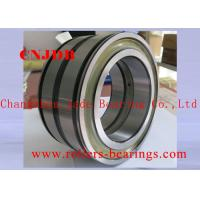 Buy cheap 160mm Full Complement Cylindrical Roller Bearings SL01 4832 In Port Machinery from wholesalers