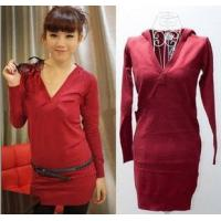 Wholesale Ladies Sweater from china suppliers