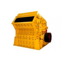 Wholesale 2011 China Hot Sale PF Stone Impact Crusher from china suppliers