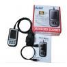 Hand-Held C100 Auto Diagnostic Code Reader Scan OBDII EOBD , Color Display for sale
