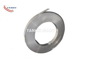 Wholesale TB1177 Thermal Bimetal Precision Alloy Solid Combination from china suppliers