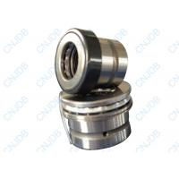 Wholesale CNJDB Gcr15  Combined Axial Radial Bearings NKXR15-Z used in cars  food industry from china suppliers