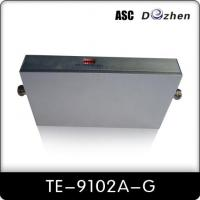 Wholesale GSM Signal Booster (TE9102A-G) from china suppliers