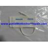 7.1-13.1CM #4 Neonatal NIBP Disposable Cuff M1872A Medical Parts for sale