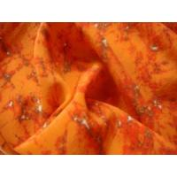 Wholesale Print Silk CDC Fabric from china suppliers
