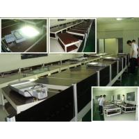 Wholesale High power led street lamp aging test line from china suppliers