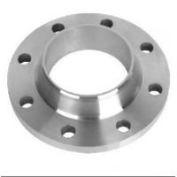 Wholesale weld flange from china suppliers