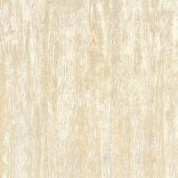 Wholesale Wooden Floor Tile from china suppliers