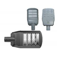 Wholesale 60W 70W100W LED Garden Flood Lights , Ip67 Outdoor Lighting 3 Years Warranty Professional from china suppliers
