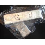 China Magnesium-GadoliniumMaster Alloy Mg-Gd Alloy Ingot Mg-5%Gd, Mg-10%Gd, Mg-15%Gd, Mg-20%Gd, Mg-25%Gd, Mg-30%Gd Ingot for sale