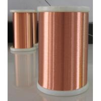 China welding copper wire on sale