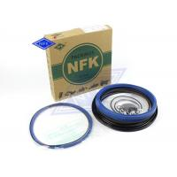 Buy cheap High Speed Breaker Seal Kit For Soosan SB131 SB121 SB100 Type NOK Spare Parts from wholesalers