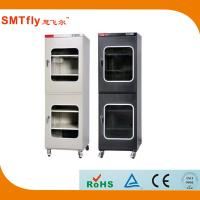 Best Industrial dry cabinet Water proof Dry Box Cabinet For Camera IC wholesale