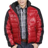 Wholesale Men Outdoor Coat (A221) from china suppliers
