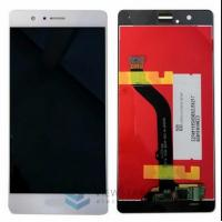 Wholesale 5.2 INCH Mobile Phone LCD Screens Complete White LCD Assembly for Huawei Ascend P9 Lite from china suppliers
