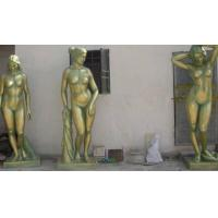 Wholesale Body Sculpture,Sculpture,Carving,Craft,FRP,Statue from china suppliers