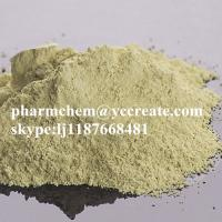 Buy cheap Natural Sex Enhancing Dried Abelmoschus Esculentus Okra Extract from wholesalers