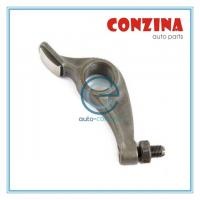 Buy cheap chevrolet Aveo Rocker Arm OEM 94580144 conzina aveo parts from wholesalers