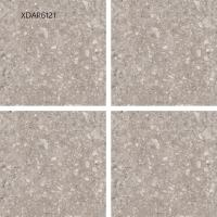 Wholesale 600x600mm  Grade AAA Glazed Porcelain Floor Tile , Non Slip Stone Kitchen Floor Tiles from china suppliers