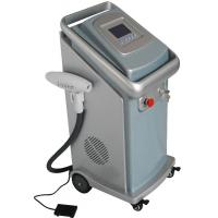 Wholesale OEM / ODM Tattoo Removal Laser yag laser equipment for home, office from china suppliers