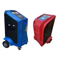 """Wholesale AC Flush Machine Cleaning Big Compressor 5"""" LCD Color Display from china suppliers"""