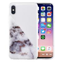 Wholesale Shockpoof Apple Cell Phone Cover from china suppliers