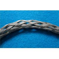 Wholesale High Strength Galvanized Steel Strand / Wire For Carrier Cable from china suppliers
