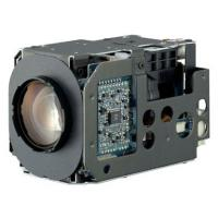 Best CCTV Sony Camera Zoom Module FCB-EX480CP Colour wholesale