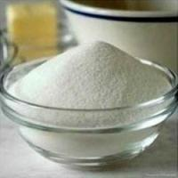 Wholesale High Purity Bulk Pharmaceutical Chemicals , CAS 850649-62-6 Agarginine Benzoate from china suppliers