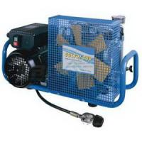 Wholesale 7CFM Belt Driven Scuba Air Compressors 300 Bar Working Pressure from china suppliers