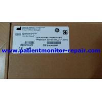 China CORO170 Medical Equipment Accessories Fetal Monitoring Fetal Heart Sound Probe for sale
