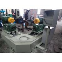Wholesale 15kw Double Heads Carbon Steel Elbow Beveling Machine from china suppliers