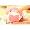 Ultrasound Pregnancy Fetal Doppler For BabyHeart Beat Rate / Baby Sounds for sale