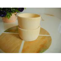 Wholesale bamboo bowl  bamboo spoon bamboo spatula wooden bamboo lacquer bowls from china suppliers