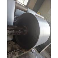 Wholesale 300 mm wide 300 m long cold applied wrapping tape for water pipeline reach standard awwa c 214 from china suppliers