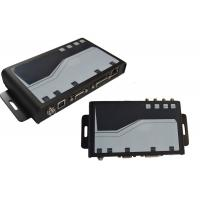 Best Auto Tuning Failure Detection RFID Fixed Reader With RJ45 USB Interface wholesale