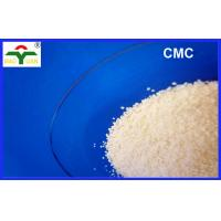Wholesale High Viscosity Carboxy Methyl Cellulose 9004-32-4 For Paper Making from china suppliers