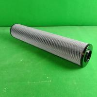 Filterk Hydraulic Oil Filter Element HC8300FDS39H For PALL 12 Micron for sale