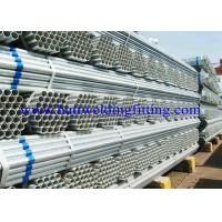 Wholesale ASTM B 444, ASTM B 829, ASME SB444 Nickel Alloy Pipes Inconel625, Alloy 625 from china suppliers