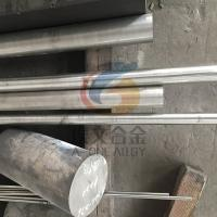 Wholesale Haynes 188(UNS R30188)alloy plate, sheet, strip, rod, ring,factory direct sales from china suppliers
