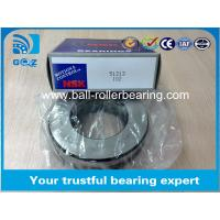 Wholesale Steel Cage 51308 Thrust Ball Bearing  Long Durability Single Direction 40x78x26mm from china suppliers