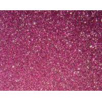 Wholesale Glitter Film Sticker from china suppliers