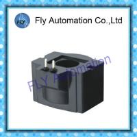 Wholesale High Pressure Hydraulic Solenoid Coil AC220V AC110V Heat resistant from china suppliers