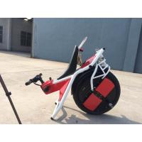 Wholesale 2016 popular products one wheel electric scooters from china suppliers