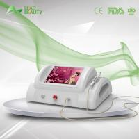 Wholesale High frequency blood vessels veins removal machine for sale from china suppliers