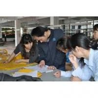 Wholesale IFE Factory Inspection Tpi Agency from china suppliers