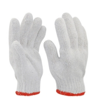Wholesale 10e10 Ohms ESD Gloves from china suppliers