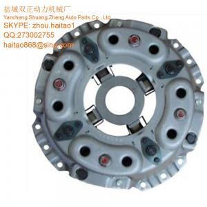 """New 13"""" Kubota Clutch Pressure Plate M6950 M7950 M8450 M8580 M8950 M8970 M9540 +"""